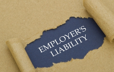 Employers Residual Liability